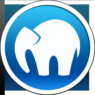WordPress Development Workflow
