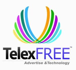 TelexFree — A quick business case assessment