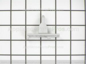 whirlpool-lever-door-34001260-ap4044741_01_m