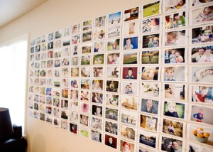 Family Photo Management