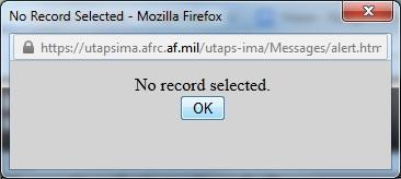no_record_selected