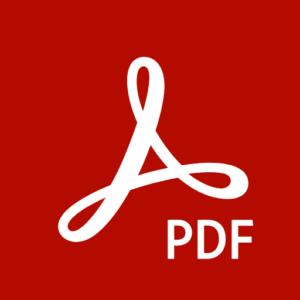 Making PDFs editable